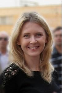 Флерко Елена Станиславовна