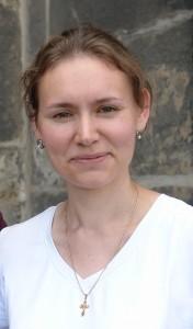 Немцева Яна Станиславовна